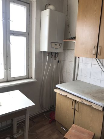 Продаж 2 х кімн квартири в Новому районі!