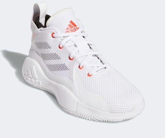 WYPRZEDAŻ - 60% nowe oryginalne buty Adidas D Rose 773 rozm 5,5 - 39