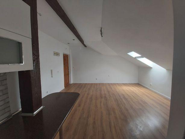 Mieszkanie 2 pokojowe w CENTRUN Miasta Obok Galerii 3k BEZCZYNSZOWE! !