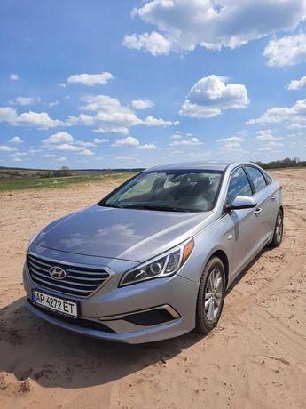 Продам авто Hyundai sonata