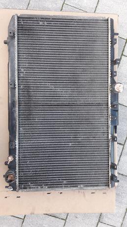 Chłodnica wody Avensis t22 2.0d4d 98-02