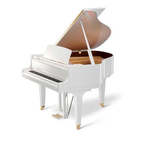 ALUGUER DE PIANOS DE CAUDA , VERTICAIS, ETC