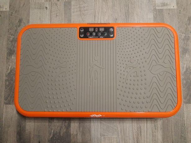 Vibro-Max-Shaper-Platforma-wibracyjna