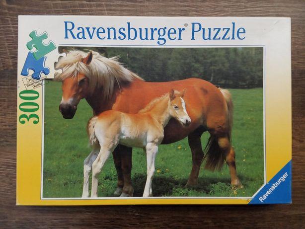 Пазлы Ravensburger 300 элементов Германия