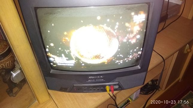 Телевизор sharp диагональ 37