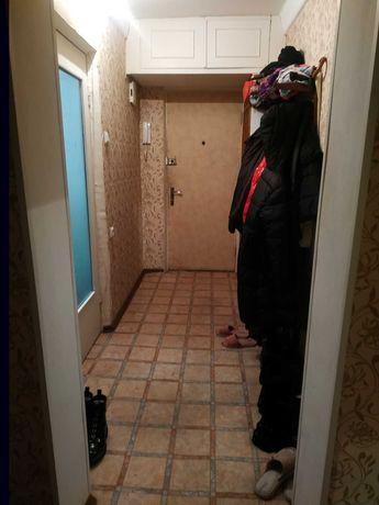 Подселение в комнату Голосеевский район