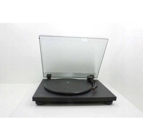 Gramofon TEAC TN-100