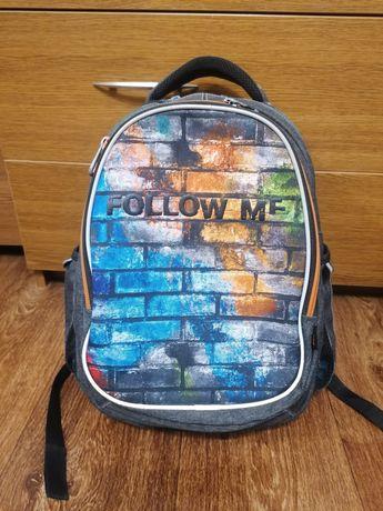 Школьный рюкзак KITE (Кайт) для 1-4 классов