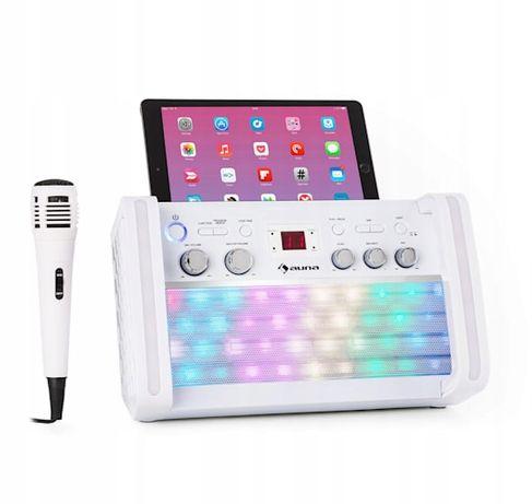 System karaoke DiscoFever 2.0
