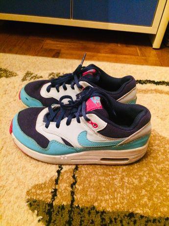 Кросівки Nike air 32 р