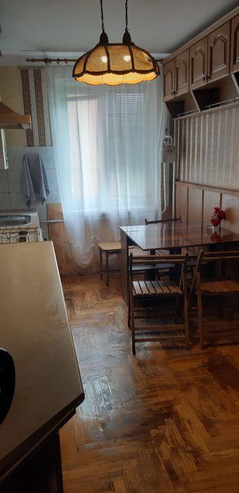 Здам 3км квартиру 70кв.м. 8спальних місць-1