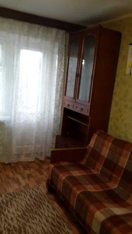 Сдам долгосрочно свою 1 комнатную  квартиру по ул. Б. Хмельницкого 3\4
