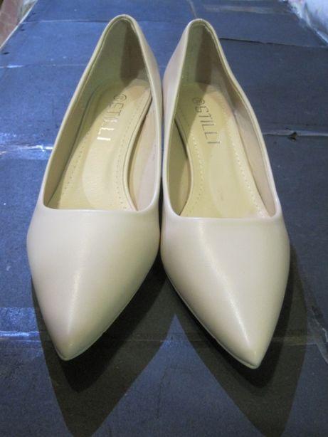 Продам туфли женские 38р.