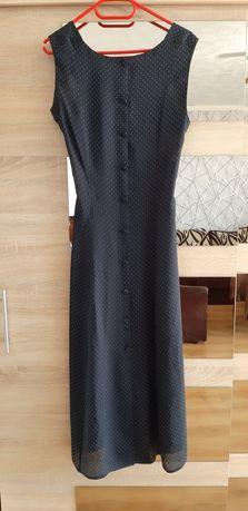 2- sukienki