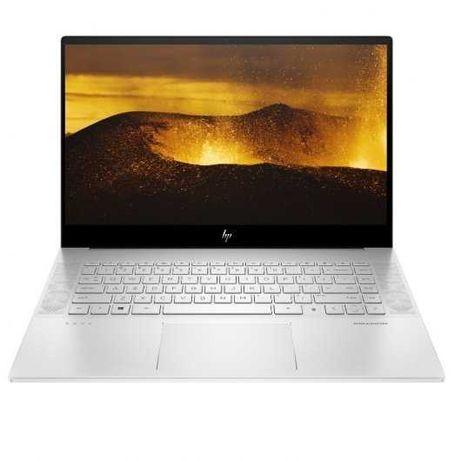 HP Envy Laptop 15 Intel i7/16GB/512GB SSD/GTX 1650Ti/Win10Pro/15.6''