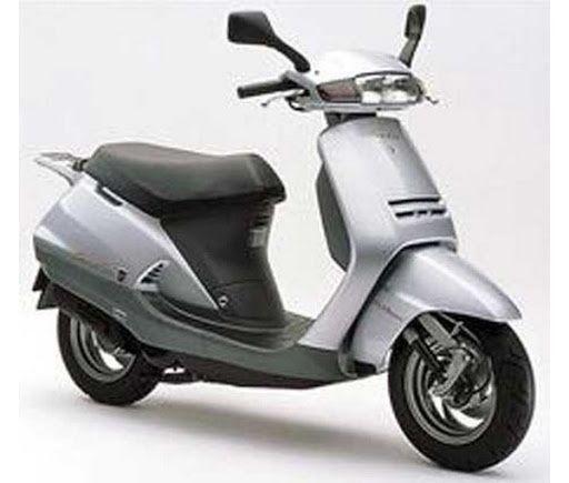 Ремонт мотоциклів, мопедів. Павленково - изображение 1