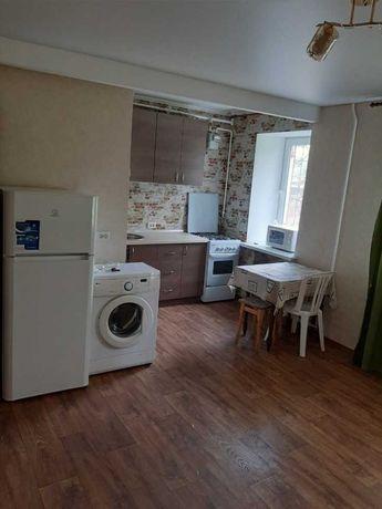 Реальна 1к квартира в чудовому стані, Мотель!