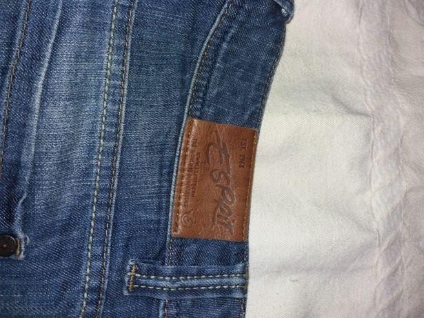 Spodnie Esprite
