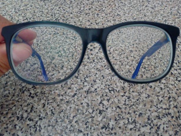 Armação óculos criança Carrera