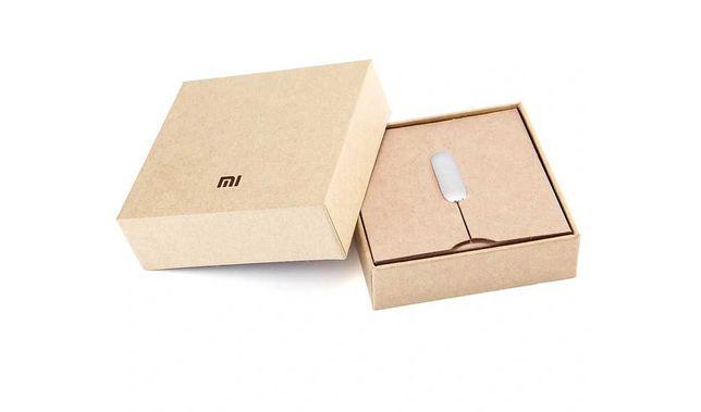 Armband opaska Xiaomi Mi IP67