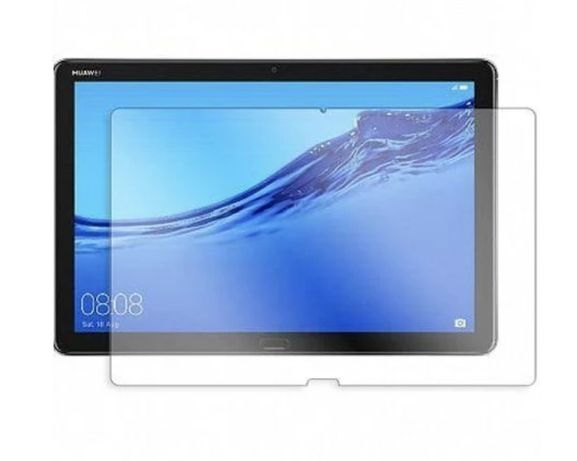Защитное стекло для HUAWEI MediaPad M6 10.8/SCMP-AL00