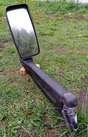 Дзеркало для автобуса