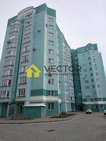 ул.Павленковская 2-х комнатная кв. 60м2 в новом доме возле ТРЦ Киев.