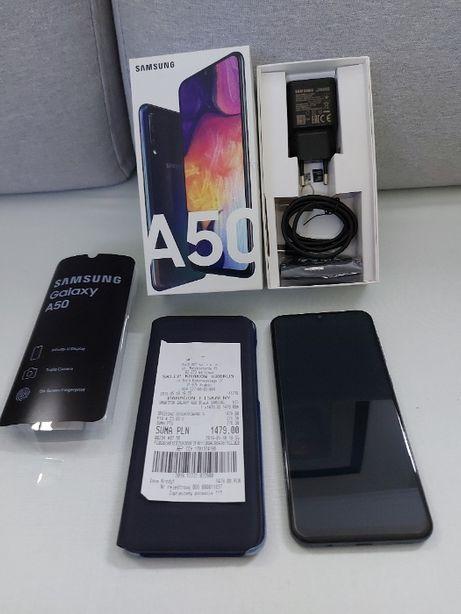 Samsung Galaxy A50 128 GB / 4 RAM