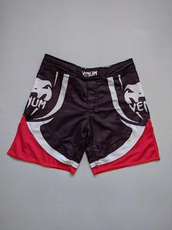 Продам шорты Venum