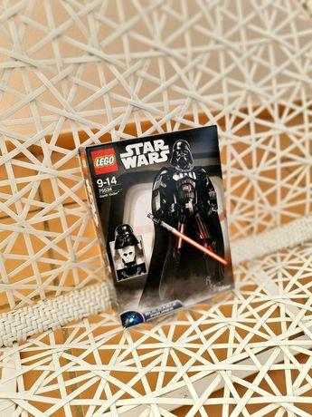 LEGO Star Wars 75534 / 75240 / 75187 / 75150