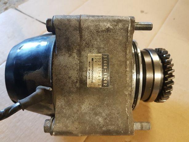 Alternator Suzuki gsx600f 87-97