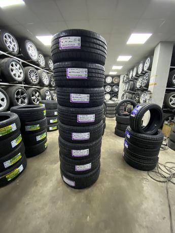 Продам/Обмен шины 285/45+255/50 R19 Nexen X5 X6 летние 275 255 245 235
