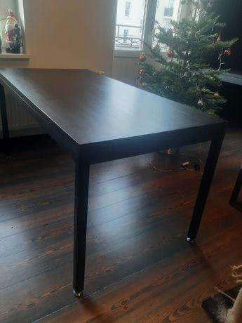 Stół ręcznie robiony LOFT