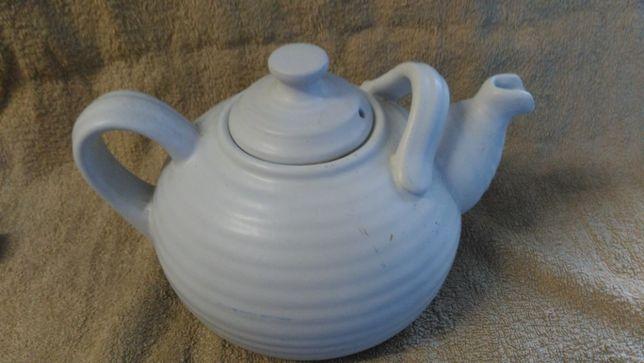 Bule de Chá loiça