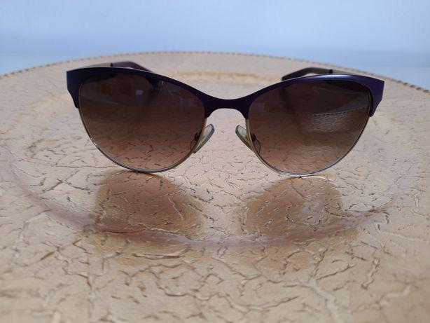 Óculos de sol Hugo Boss