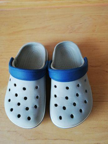 Sprzedam buty  dla dzieci