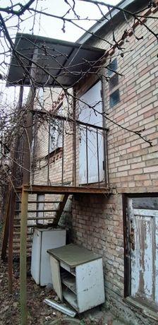 Продается дом в с. Гатное, ул. Пасичная 9