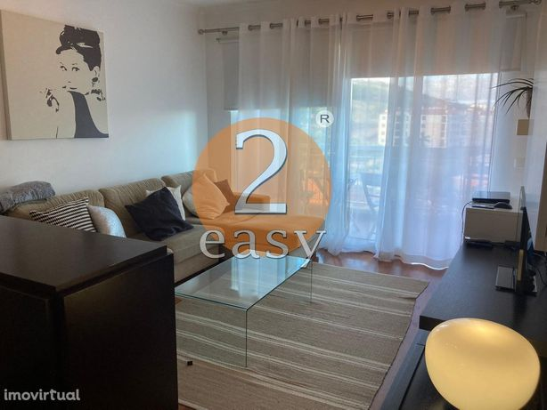 Apartamento T1 Venda em Caniço,Santa Cruz