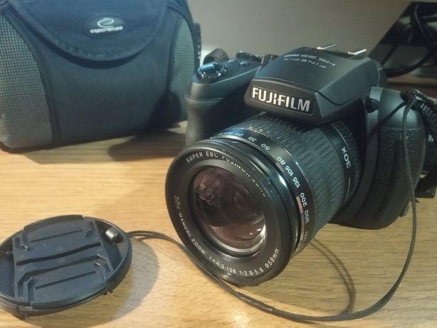 Aparat Fujifilm Finepix HS25EXR