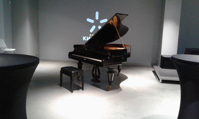 Продам рояль Bosendorfer. Аренда рояля.