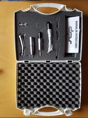 Turbina DPS Line kit Dental Handpiece