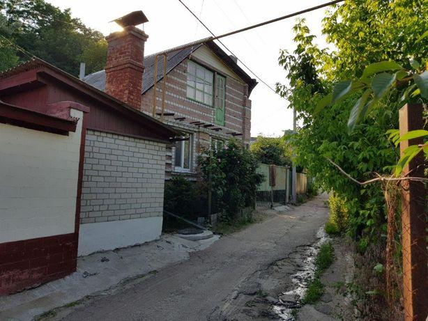 Продам дом р-н Пушкина у Днепра