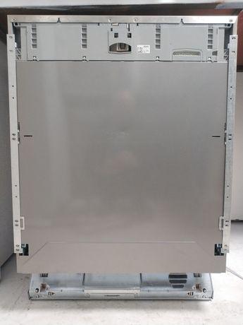 Встраиваемая посудомоечная машина Miele G 7155 2020 год