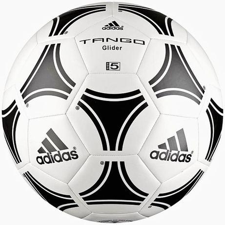 Оригинал! Футбольный мяч Adidas Tango S12241/ адидас, найк. 5 размер