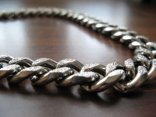 Ozdobny łańcuch