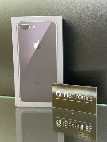 NEW!!IPhone 8 Plus 64 GB всего 499 $+ РАССРОЧКА ПОД 0 % УСПЕЙ