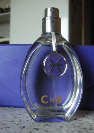 CnR Create Pisces Парфюмированная вода 35мл из 50 мл