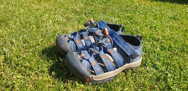 Buty Keen sandały roz 28