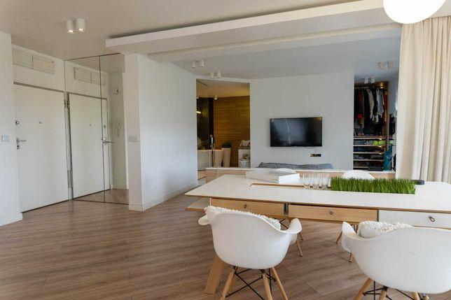 Najładniejszy apartament obok Silesii Lux dla wymagajacego klienta