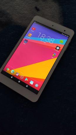 Tablet Onda V80+